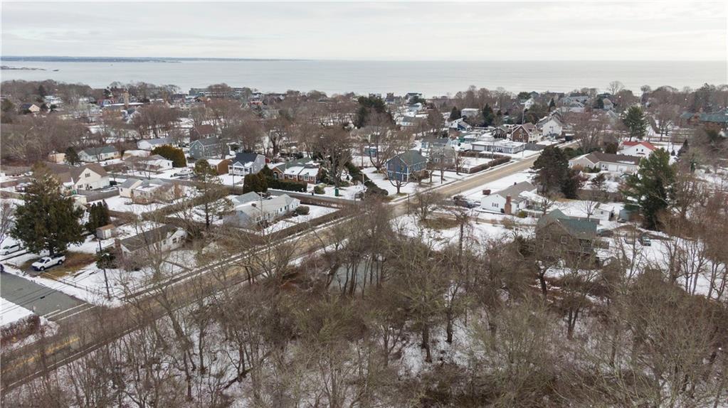 0 South Pier Road, Narragansett