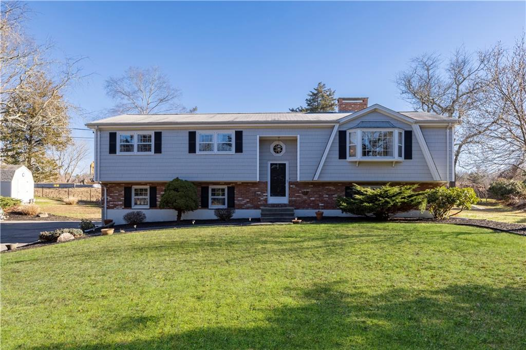 116 Watch Hill Road, Westerly