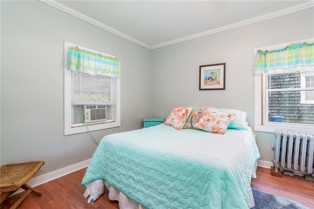 15 Prospect Avenue, Narragansett