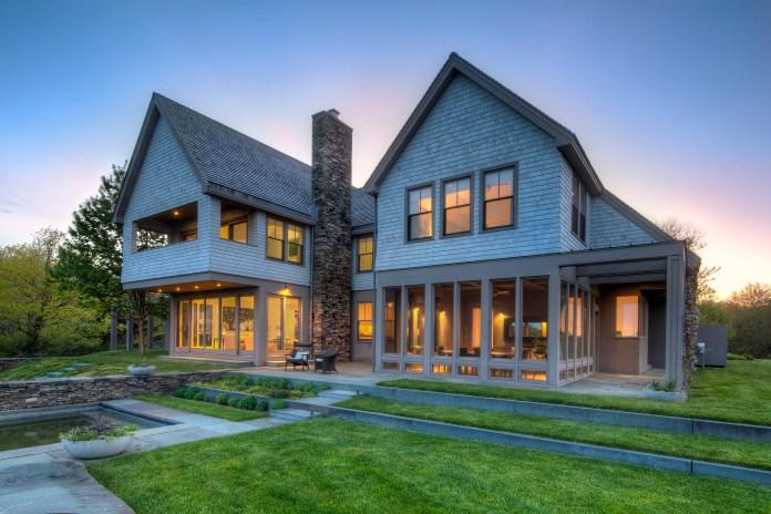 Brenton Road home sells for $6.5 million