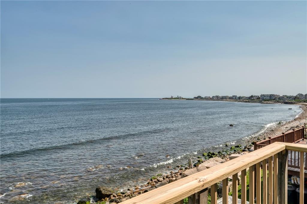 48 Ocean Spray Avenue, Narragansett