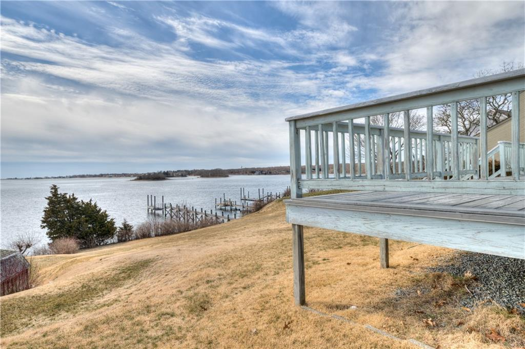 72 Harbour Island Road, Narragansett