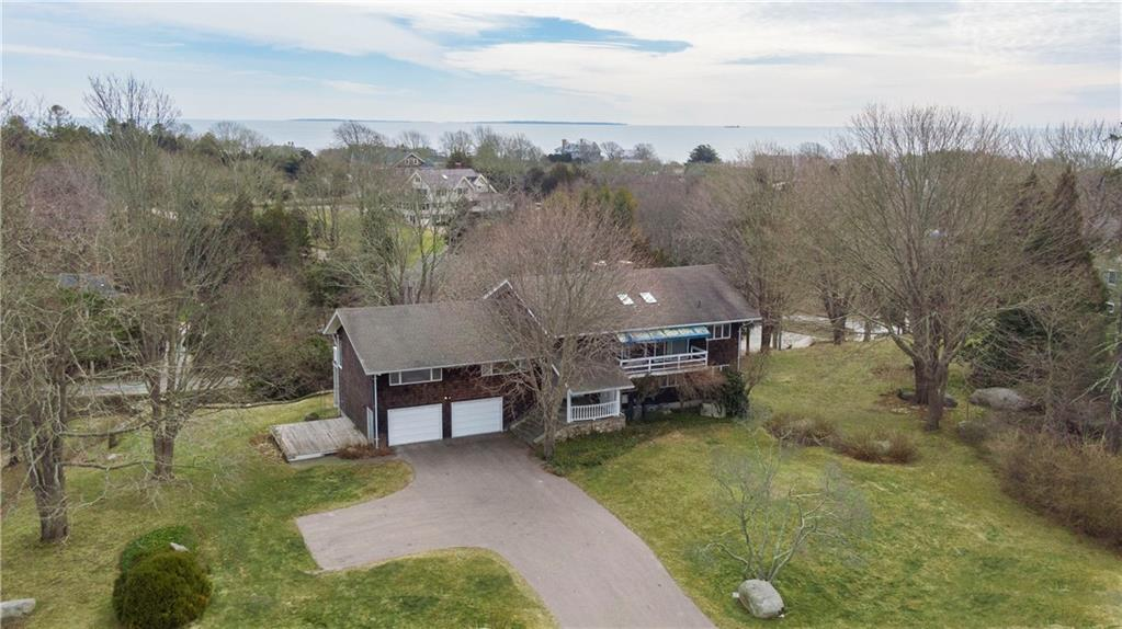 231 Watch Hill Road, Westerly