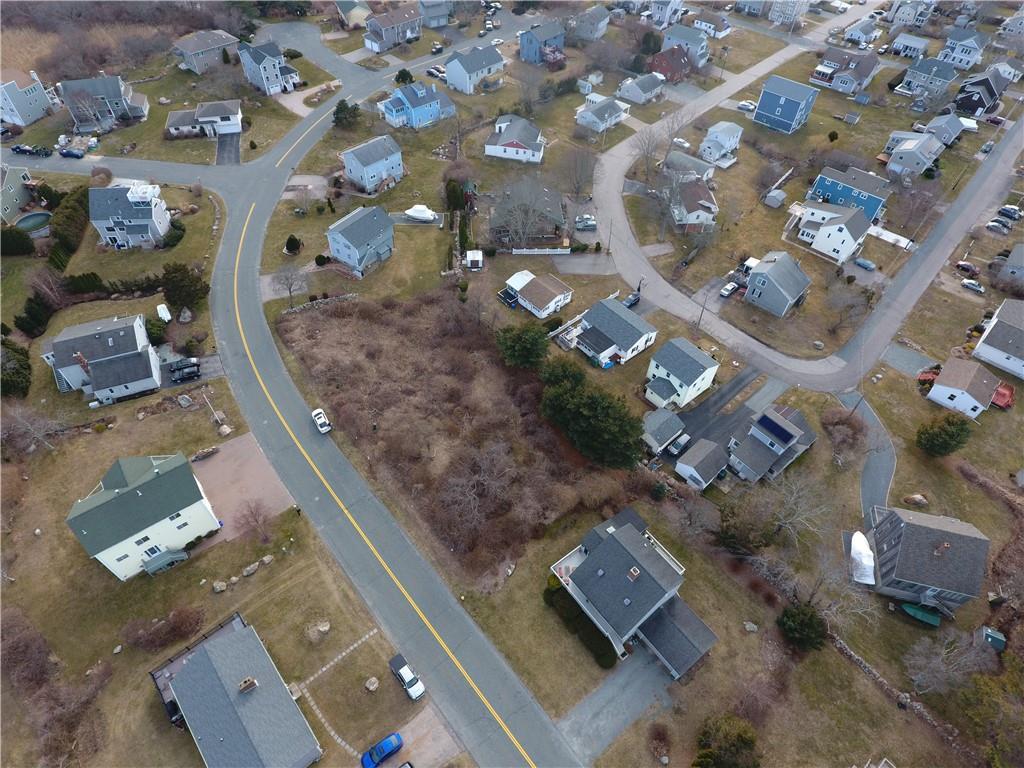 0 Southwest Road, Narragansett