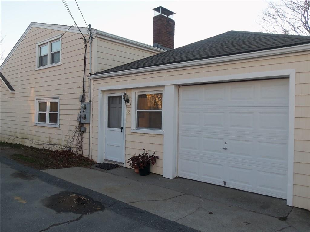2 Stimpson Street, Middletown