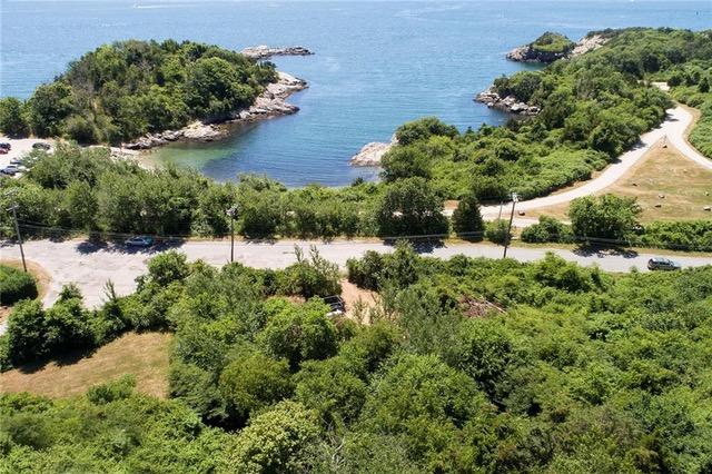 1.85-acre lot on Newport Street in Jamestown sells for $2.2 million