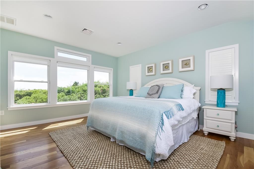 108 Sand Hill Cove Road, Narragansett