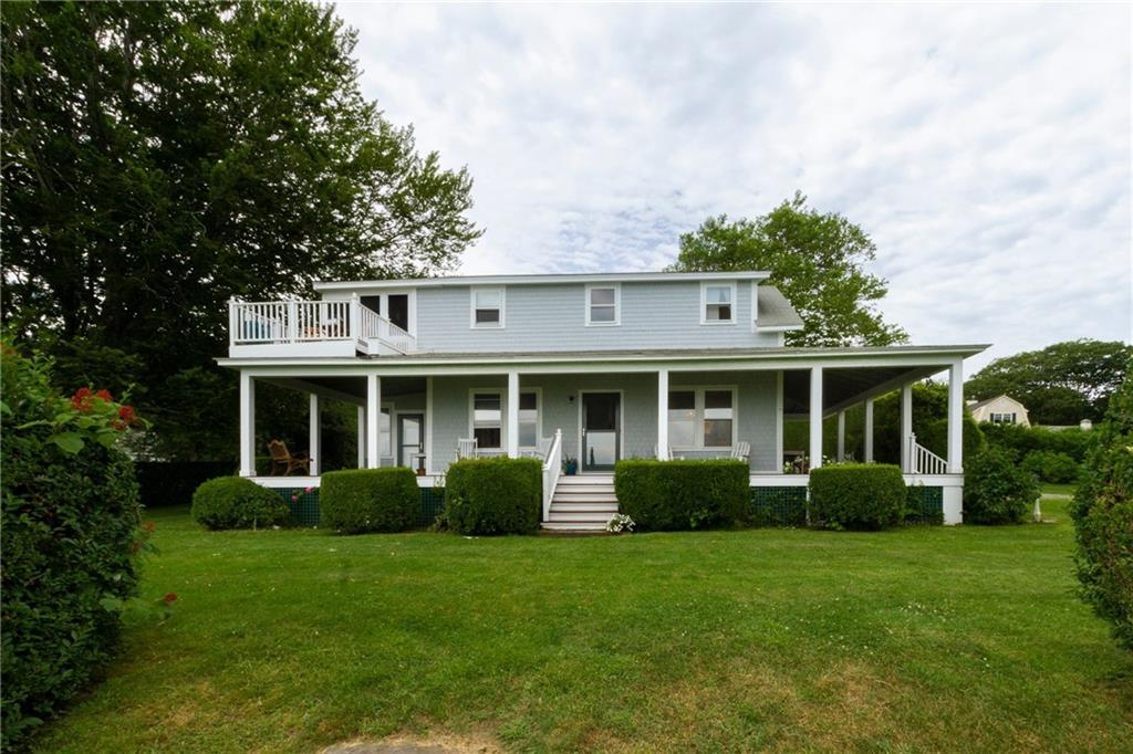 591 Indian Avenue, Middletown
