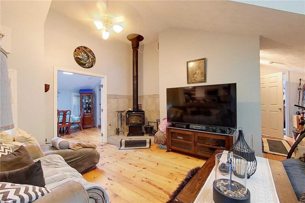 1 - 1a-4 Indian Terrace, Middletown
