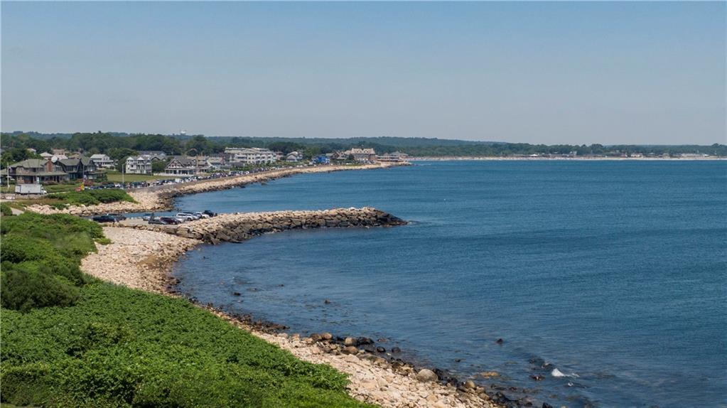 244 Ocean Road, Narragansett