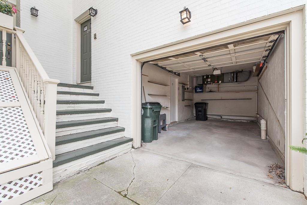 25 Miles Avenue, Unit#19, Providence