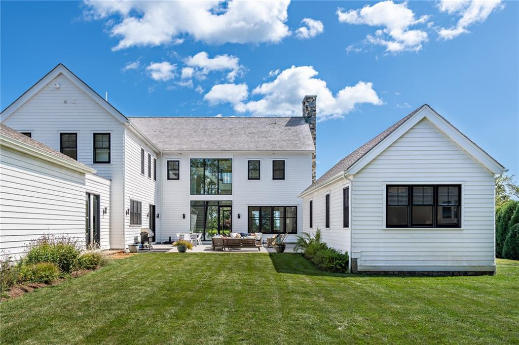 766 Indian Avenue, Middletown