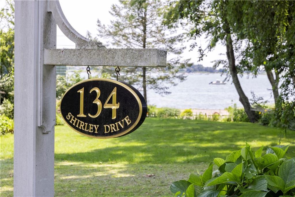 134 Shirley Drive, Charlestown