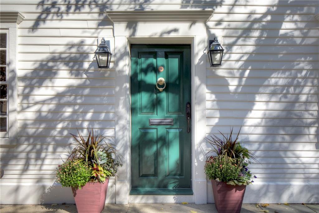 17 Third Street, Newport